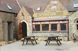 Photo of The Old School Pub